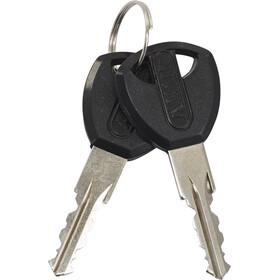 ABUS 585/75 uGrip Chain Lock black